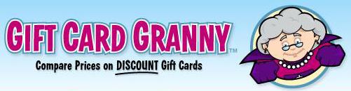 giftcardgranny-banner