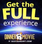 restaurant_dinner_movie-smaller