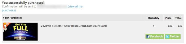 restaurants_dinner_movie_purchase