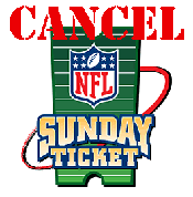 nfl-sundayticket-cancel2