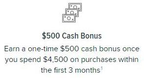 CapOneSpark$500Bonus