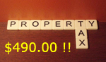 PropertyTaxScrabble+490sm
