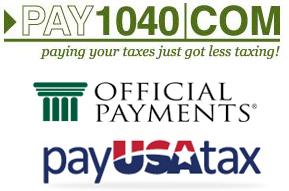 TaxPayment3LogosBetter
