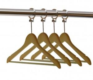 hotel-hangers
