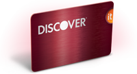 Discover-It-Credit-Card-200