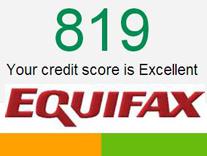 EquiFax - 819