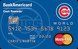 cubs_cash_card