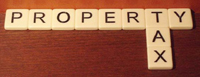 propertytaxscrabble-sm