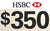 hsbc350sm