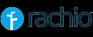 rachio-logo