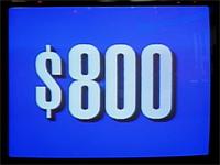 800jeopardy-200