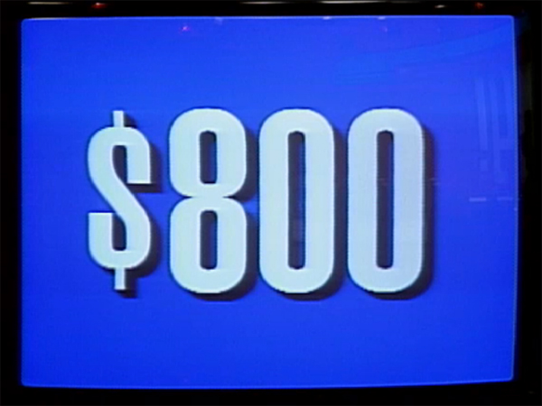 800jeopardy-600
